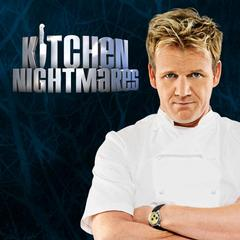 Gordon Ramsay | Kitchen Nightmares