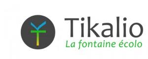 Logo Tikalio