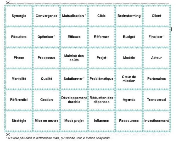 bingo_des_reunions