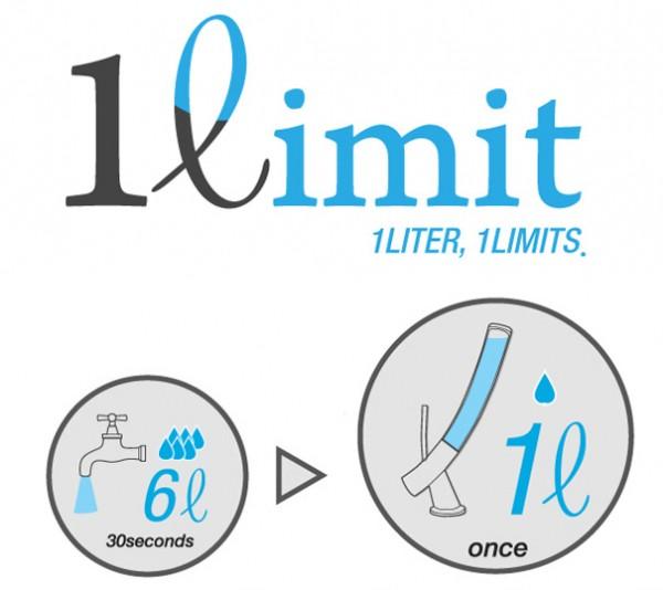 1l_limit_faucet2