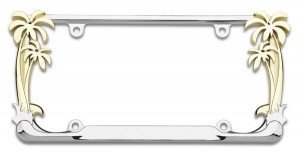 hawaii-license-plate-frame2