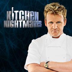Gordon Ramsay | Kitchen Nightmares