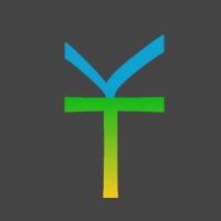 Logo Tikalio carre