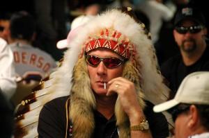 pokerindien